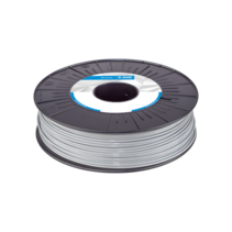Ultrafuse PLA Grey