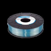 Ultrafuse PLA Ice Blue Transparant