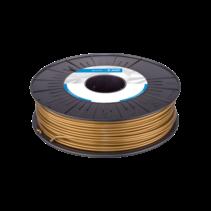 Ultrafuse PLA Bronze