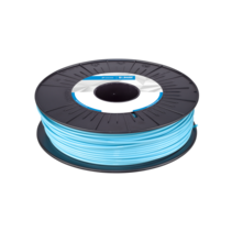 Ultrafuse PLA Sky Blue