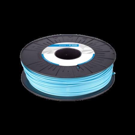 BASF Ultrafuse PLA Sky Blue