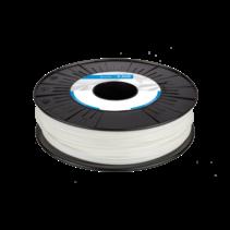 Ultrafuse PLA PRO1 Natural White