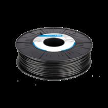 Ultrafuse PLA PRO1 Black
