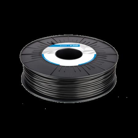 BASF Ultrafuse PLA PRO1 Black