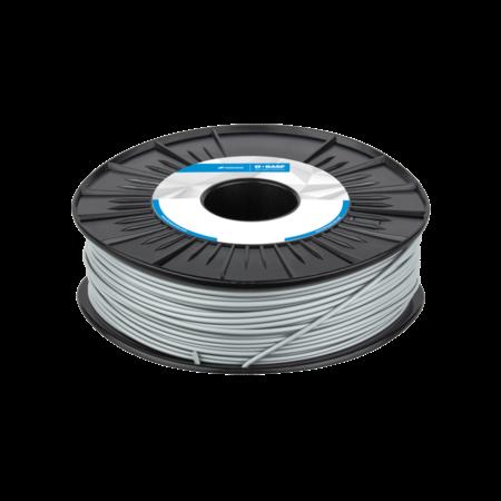 BASF Ultrafuse PLA PRO1 Grey