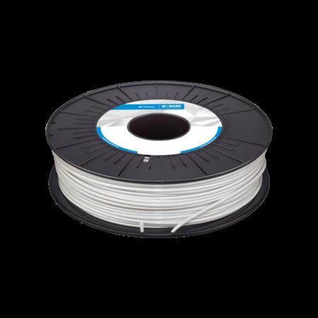 BASF Ultrafuse PET White