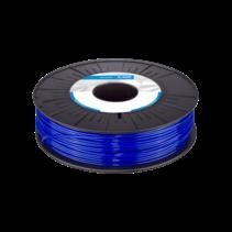 Ultrafuse PET Blue