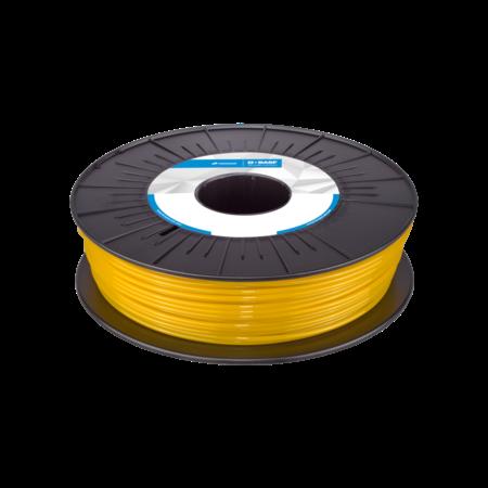 BASF Ultrafuse PET Yellow