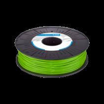 Ultrafuse PET Green