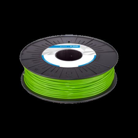 BASF Ultrafuse PET Green
