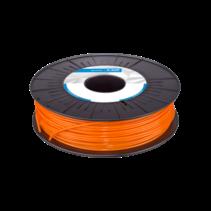 Ultrafuse PET Orange