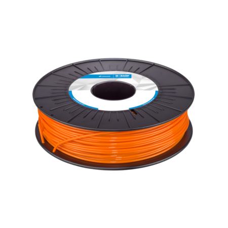 BASF Ultrafuse PET Orange
