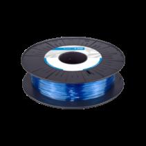 Ultrafuse rPET Natural Blue