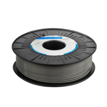 Ultrafuse 316L Metal Filament