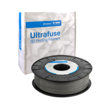 BASF Ultrafuse 316L-D&S Service