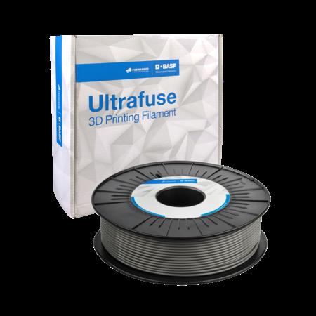 BASF Ultrafuse 316L D&S Service