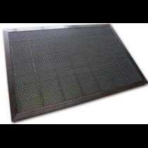 Honeycomb Bed 1000x600mm