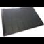 MetaQuip Honeycomb Bed - 1060