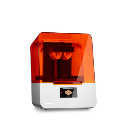 Formlabs Form 3B Complete Package