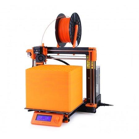 Prusa i3 MK3S+ 3D DIY