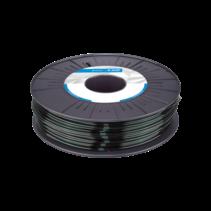 Ultrafuse PLA Army Green - Copy - Copy