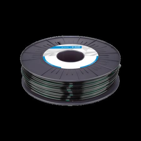 BASF Ultrafuse PLA Dark Green TR