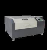 MetaQuip MQ6040 Lasersnijder LITE 2 PLUS