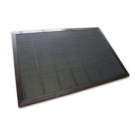 Honeycomb bed 600x400