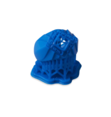 Formlabs Form Castable Wax  40 Resin