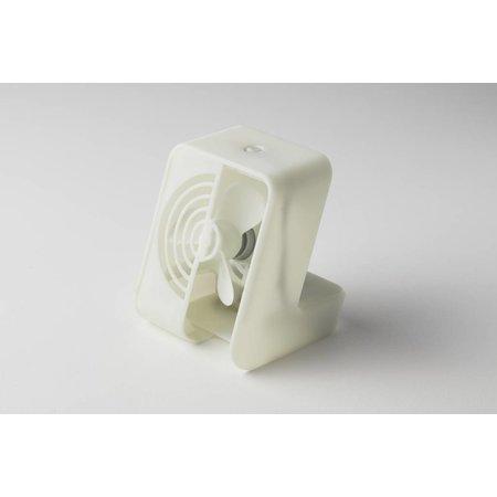 Formlabs Form Rigid 10K Resin