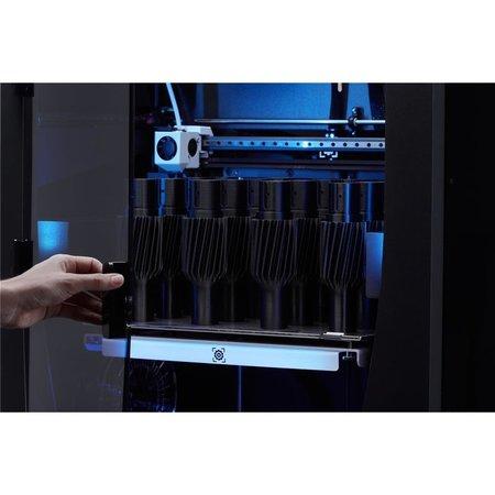 BCN3D Epsilon W50 dual extrusion 3D printer