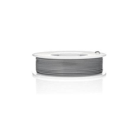 Ultimaker PETG Silver