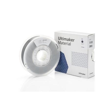 Ultimaker PETG Grey