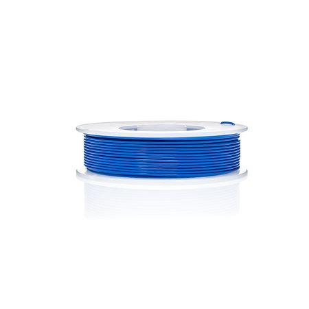 Ultimaker PETG Blue