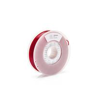 PETG Red Translucent