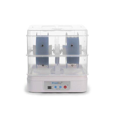 Printdry Filament Dryer Pro 220