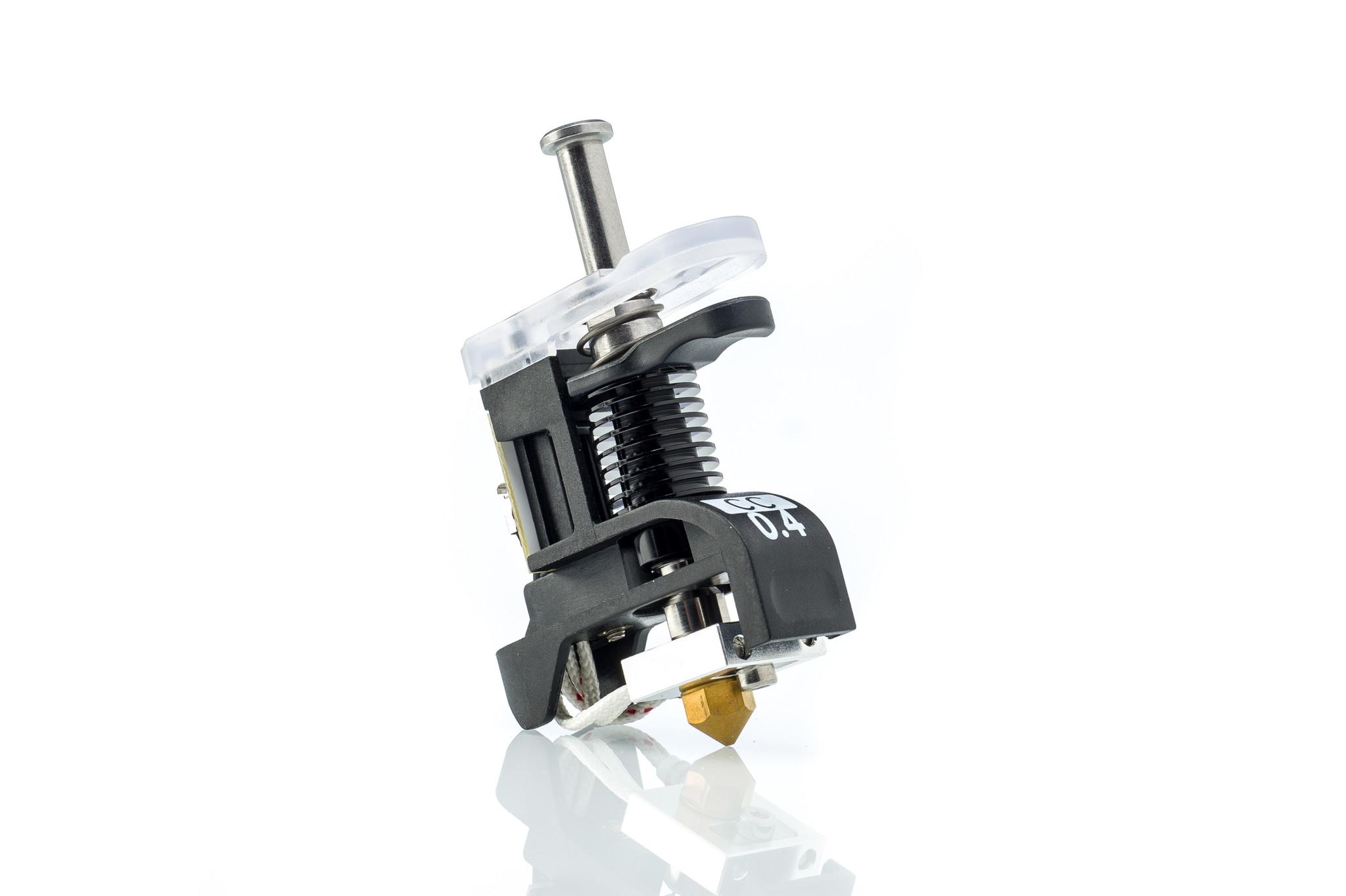 Ultimaker Printcore CC 0.4mm
