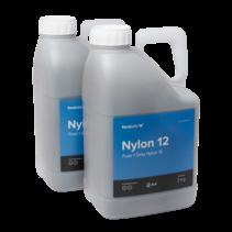 Nylon 12 Powder 6 kg