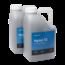 Formlabs Nylon 12 Powder 6 kg