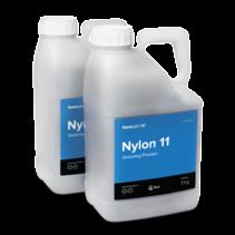 Nylon 11 Powder 6 kg