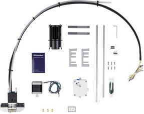 Upgrade- & onderhoudkits