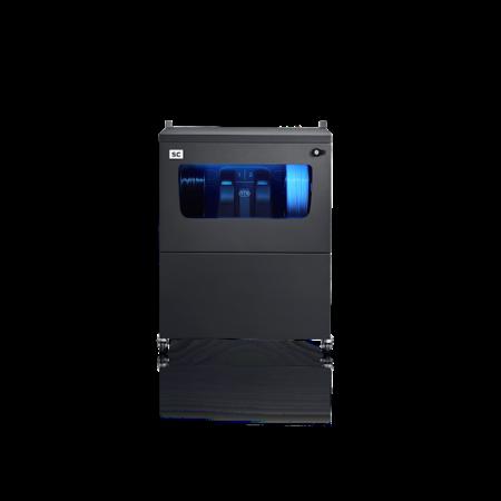 BCN3D Smart Cabinet voor BCN3D IDEX printers