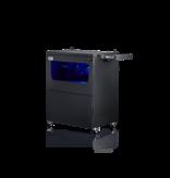 BCN3D Smart Cabinet for BCN3D IDEX printers