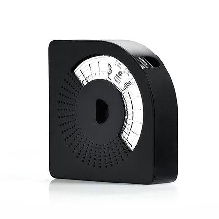 BCN3D Spool Cartridge