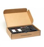 BCN3D Maintenance Kit