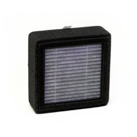 BCN3D HEPA en Koolstof Filters
