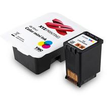 Color Cartridge for Da Vinci mini color