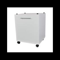 Maertz cabinet voor S5 pro bundle