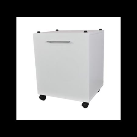 Lay3rs Maertz cabinet voor S5 pro bundle