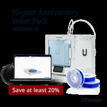 S3 Jubileum Value Pack